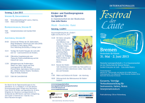 Bremen_Festival_FL_Page_1