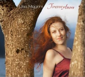 Lisa CD